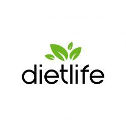 Diet Life